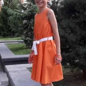 Zašto mame vole PamuKlik haljine za svoje devojčice?