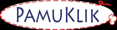 Pamuklik.rs